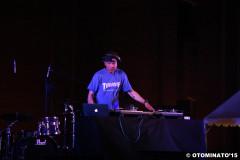 DJ BEBE